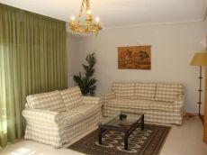 Preciosa casa con parcela de 75 m2, gastos comunidad incluid