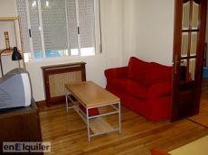 Habitacion libre en piso de estudiantes