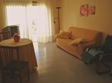 Apartamento playa de gandia alquiler anual