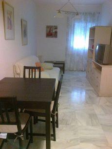Alquilo piso ideal amueblado en Alcala de Guadaira