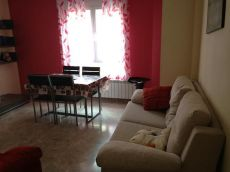 Duplex de 3 dormitorios Zona Toledo