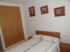 Alquiler apartamento Marina Dor
