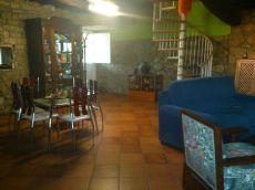 Preciosa casita ubicada a 9 km de Monforte de Lemos