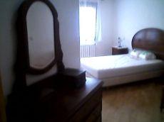 Alquilo apartamento seminuevo en san agustin del guadalix