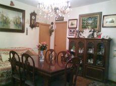 Casa baja de 3 dormitorios, amueblada, en Colmenar Viejo