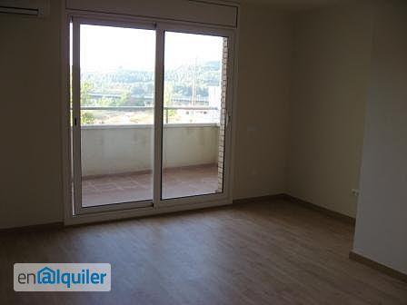 Alquiler de pisos de particulares en la comarca de l 39 anoia - Alquiler pisos en terrassa particulares ...