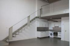 Loft 88m2 en Camarma de Esteruelas