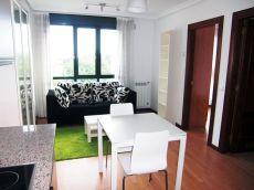 Apartamento a estrenar en Oviedo ideal para estudiante mir