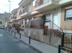 Duplex en Cabezo de Torres
