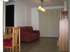 Alquilo barato apartamento amueblado reciente construcci�n
