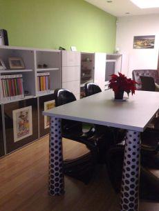 Bonito piso totalmente reformado con altas calidades