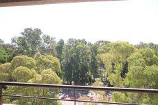 Piso zona hotel Cristina