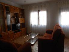 Alquiler piso en Calle Poligono, 7
