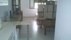Apartamento en la Ermita