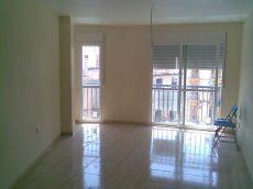 Alquiler de apartamento en Lorca