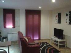 Bonito apartamento, di�fano, luminoso, tranquilo y c�ntrico