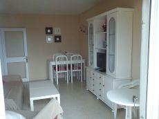 Apartamento en alquiler en Fuengirola
