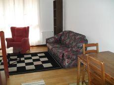 Duplex de 2 habitaciones renedo