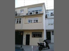 Estupenda casa adosada en Madrid, a 5 minutos del centro