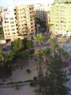 Fant�stico s�ptimo piso en Villarreal