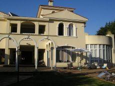 Villa de lujo en la urb. Santa margarita