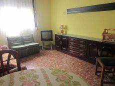 Piso de 3 dormitorios en Calle Santa Eulalia