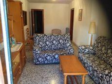 Piso en el centro de puertollano. 3 dormitorios y 1 ba�o