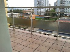 Piso de 3 habitaciones en San j. Artesano