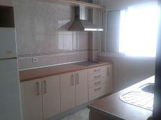3 dormitorios en Zona de Sinai, primera planta