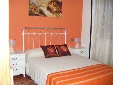 Bonito piso en pleno centro 3 dormitorios, solo un a�o de a
