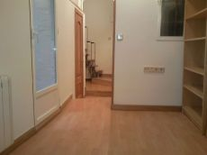 Apartamento en Cmaber�