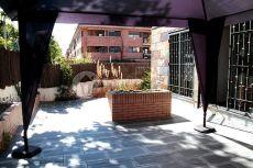 Las Rozas, Europolis, Piso Bajo de 87 m2, 2 dormitorios