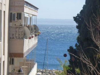 Alquiler Piso Palma de Mallorca - Vista al exterior