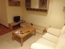 Apartamento de 1 dormitorio Zona Ronda Alarcos.