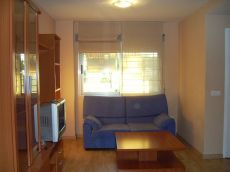 Apartamento de 1 dormitorio en Zona Larache.