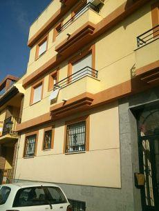 Oportunidad 300 euros , 2 dormitorios ,garaje