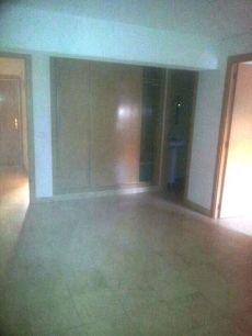 2 dormitorios en el centro de pinto