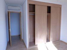 Apartamento de 2 dormitorios Zona Nuevo Hospital.