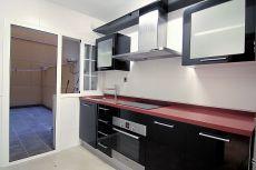 Coqueto piso amueblado, 2 dormitorios. Colinas de Aguadulce