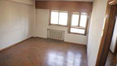 Alquiler piso en Madrid, reformado