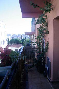 Piso en buen estado en les Roquetes, Sant Pere de Ribes