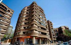 Apartamento de 1 dormitorio en Ciudad Lineal.