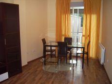 Apartamento de 1 dormitorio en Miguelturra