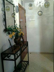 Bonito piso en centro de Sanl�car de Barrameda