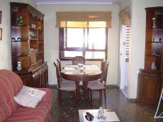 Seminuevo apartamento