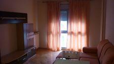Piso de alquiler de 3 dormitorios