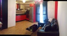 Apartamento av Andalucia 350 euros Comunidad Incluida