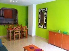 Apartamento de 1 Dormitorio in Torremolinos