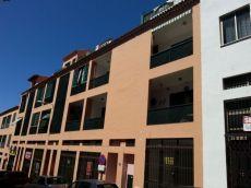 Alquiler piso 3 hab. Azotea privada, lavadero. Playa San Jua...