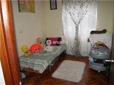 Precioso piso en trintxerpe